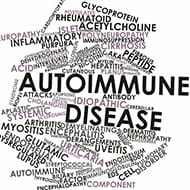 stem cell treatment for autoimmune disease